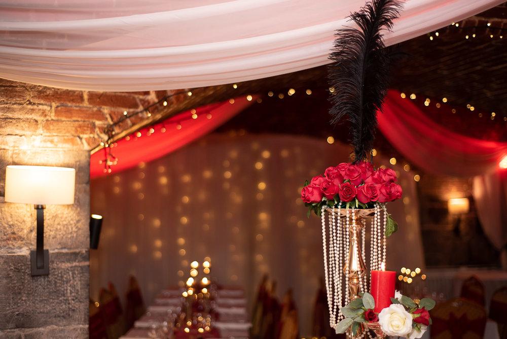 Polhawn Fort Wedding 031.jpg