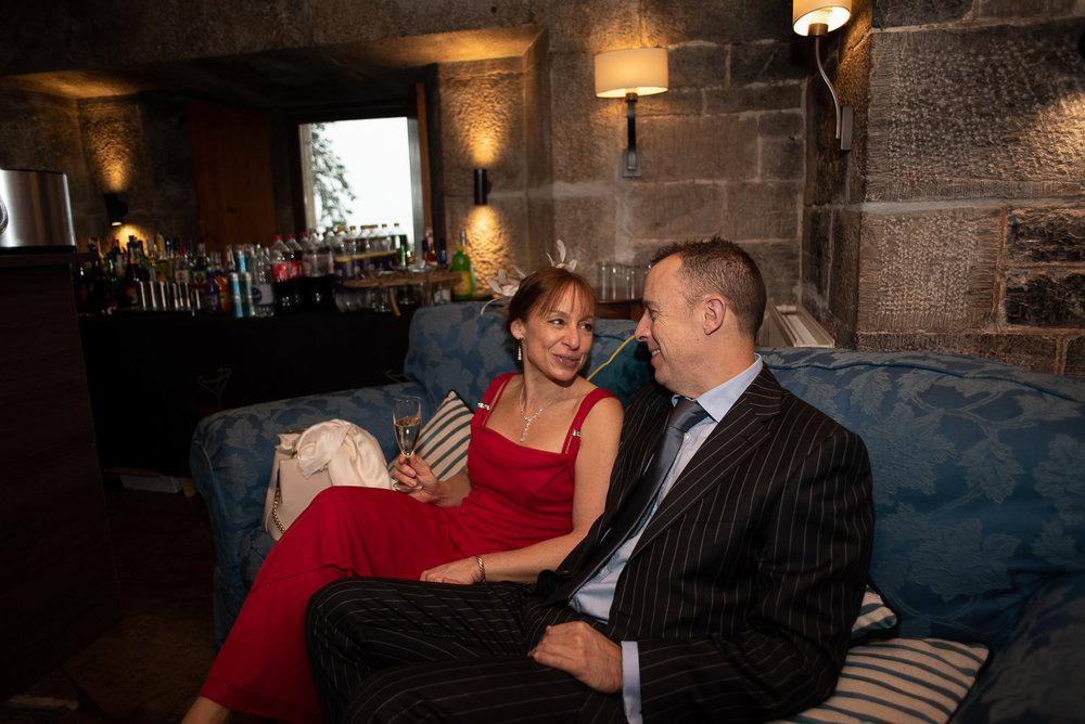 Polhawn Fort Wedding 035.jpg