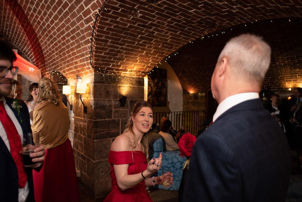 Polhawn Fort Wedding 034.jpg