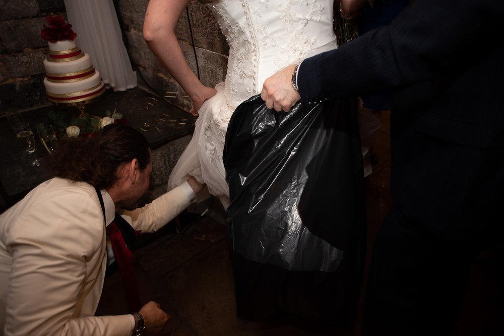 Polhawn Fort Wedding 037.jpg