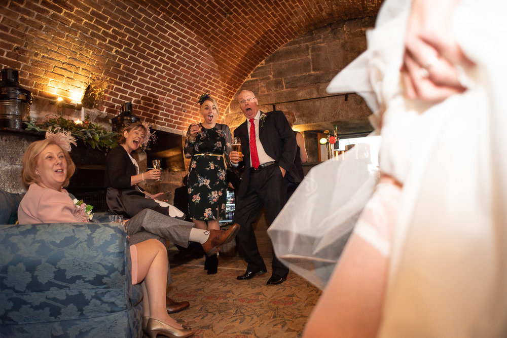Polhawn Fort Wedding 039.jpg