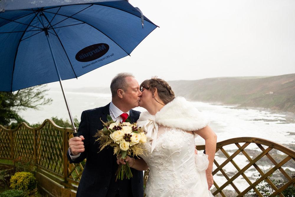Polhawn Fort Wedding 043.jpg