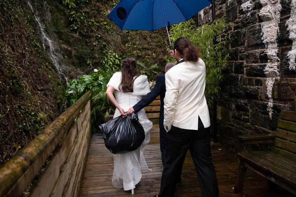 Polhawn Fort Wedding 046.jpg