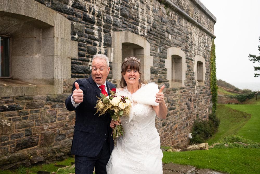 Polhawn Fort Wedding 045.jpg