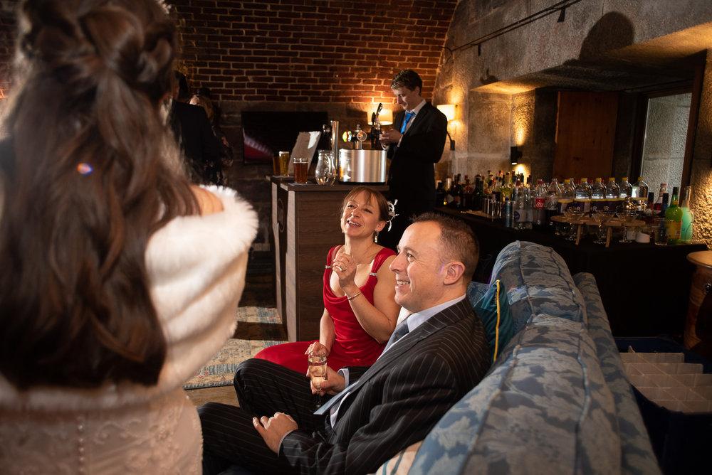 Polhawn Fort Wedding 048.jpg