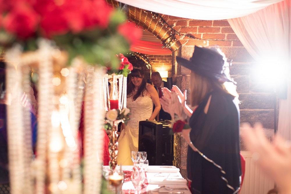 Polhawn Fort Wedding 052.jpg