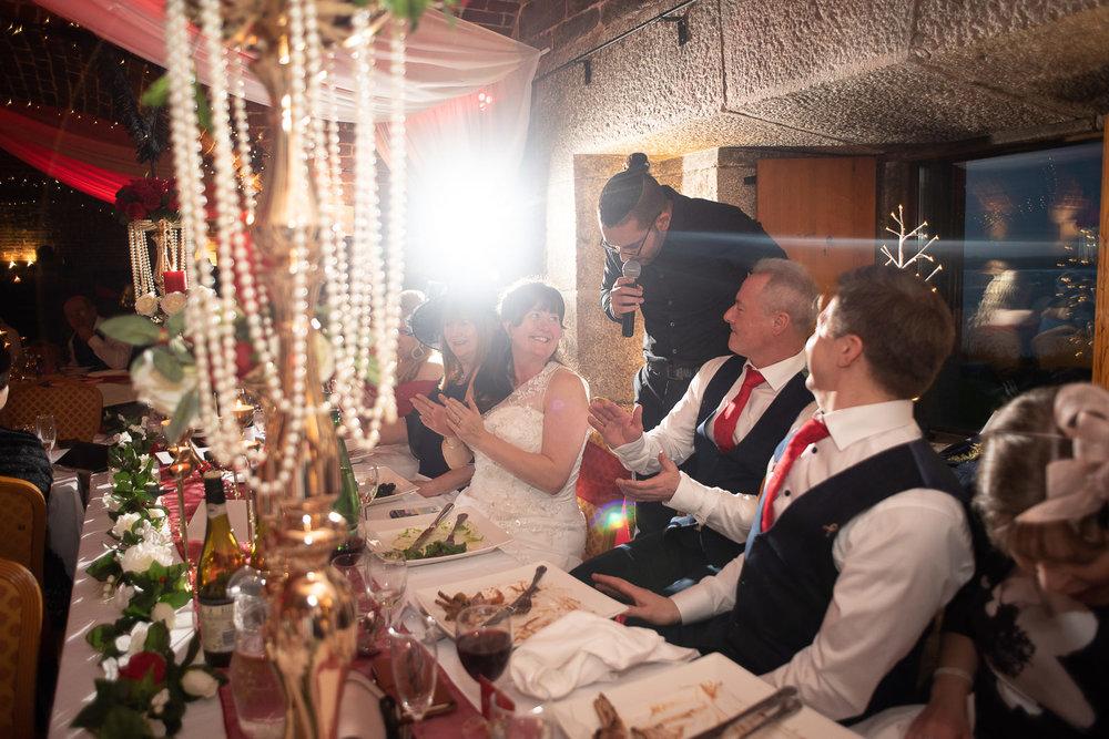 Polhawn Fort Wedding 057.jpg