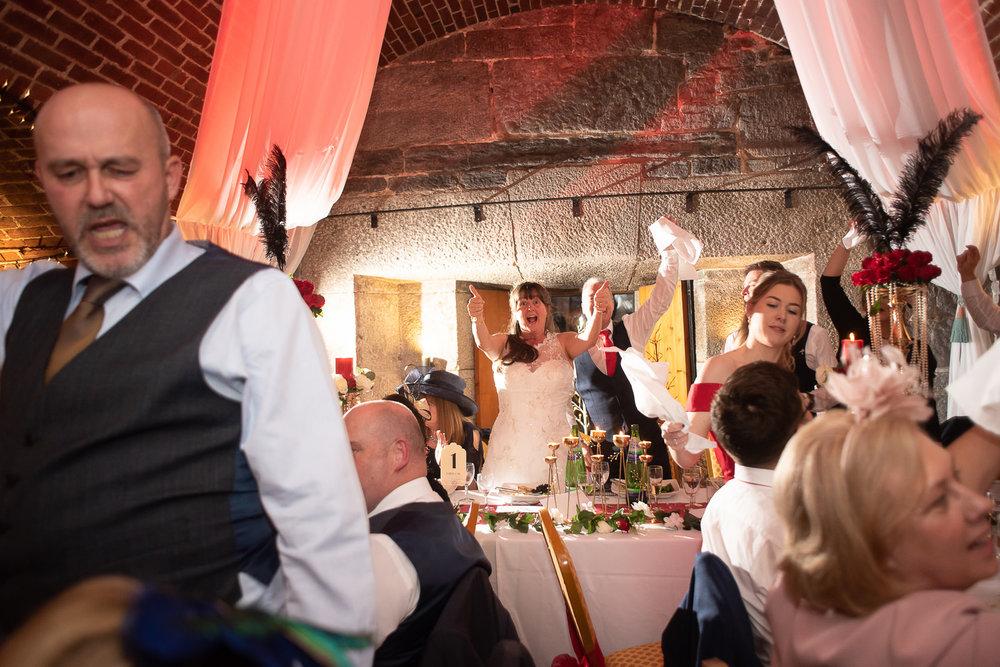 Polhawn Fort Wedding 062.jpg