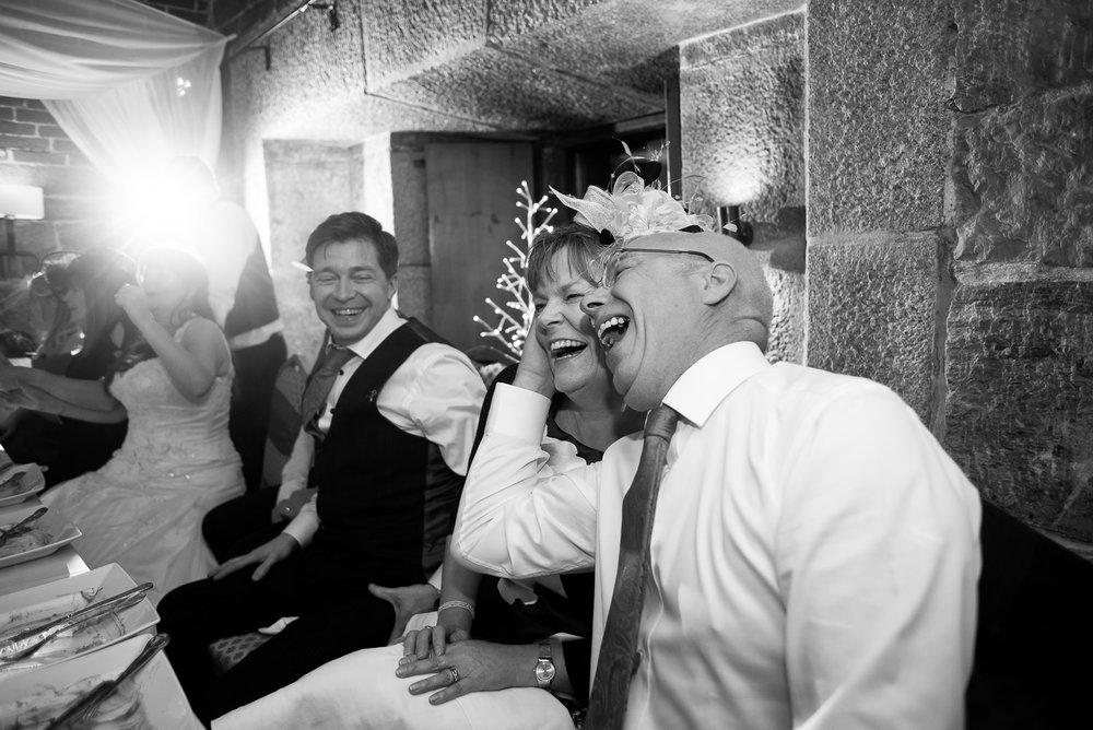Polhawn Fort Wedding 064.jpg
