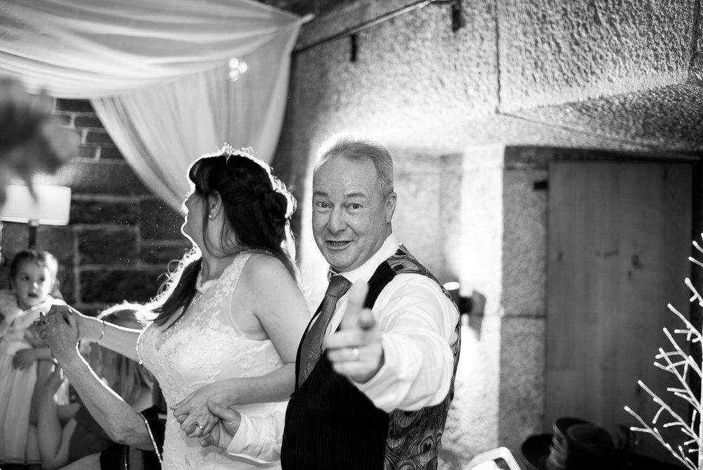 Polhawn Fort Wedding 065.jpg