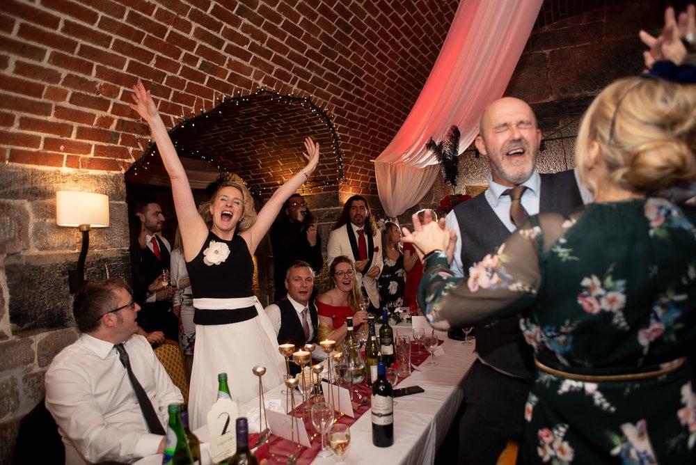 Polhawn Fort Wedding 070.jpg