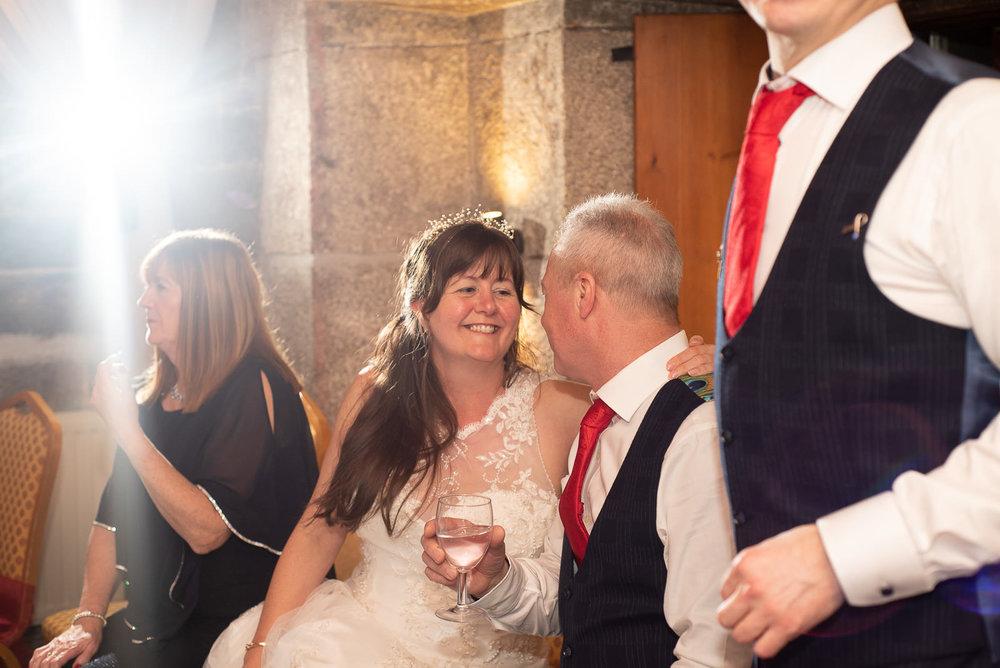 Polhawn Fort Wedding 072.jpg