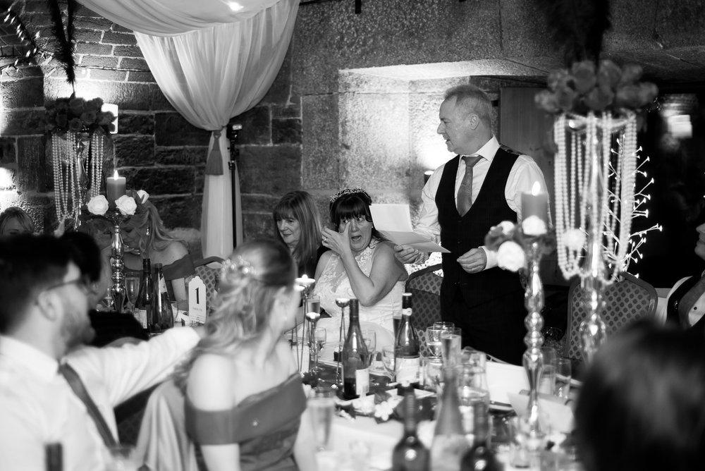 Polhawn Fort Wedding 075.jpg