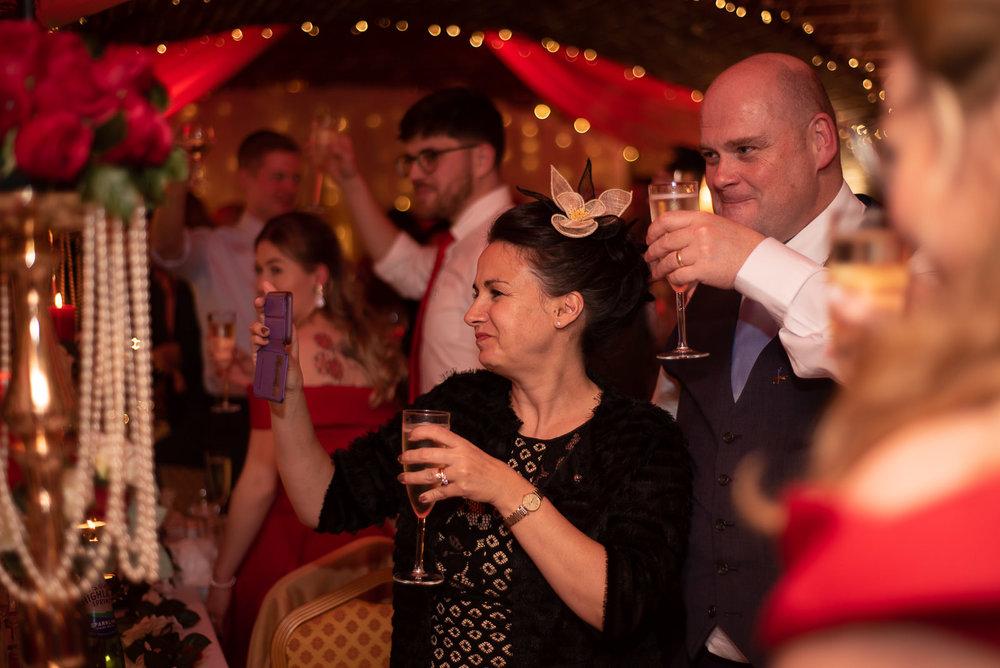 Polhawn Fort Wedding 076.jpg