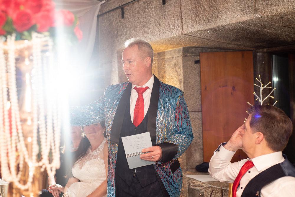 Polhawn Fort Wedding 077.jpg