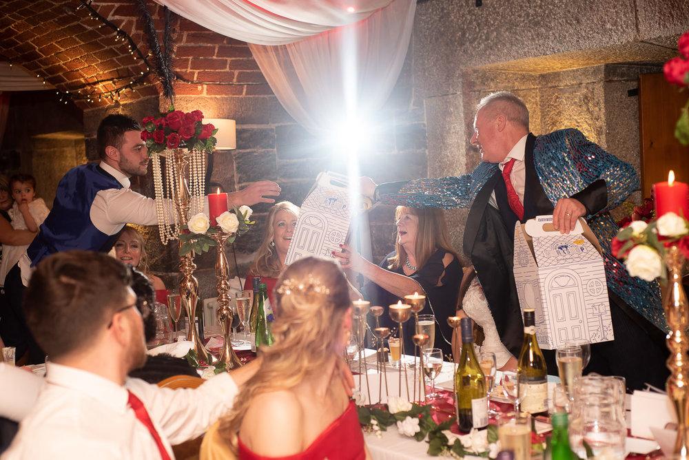 Polhawn Fort Wedding 078.jpg