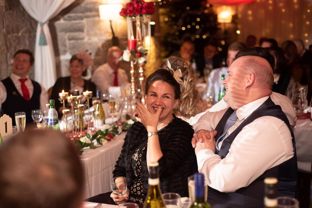 Polhawn Fort Wedding 082.jpg