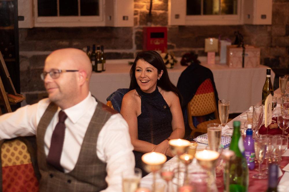 Polhawn Fort Wedding 084.jpg