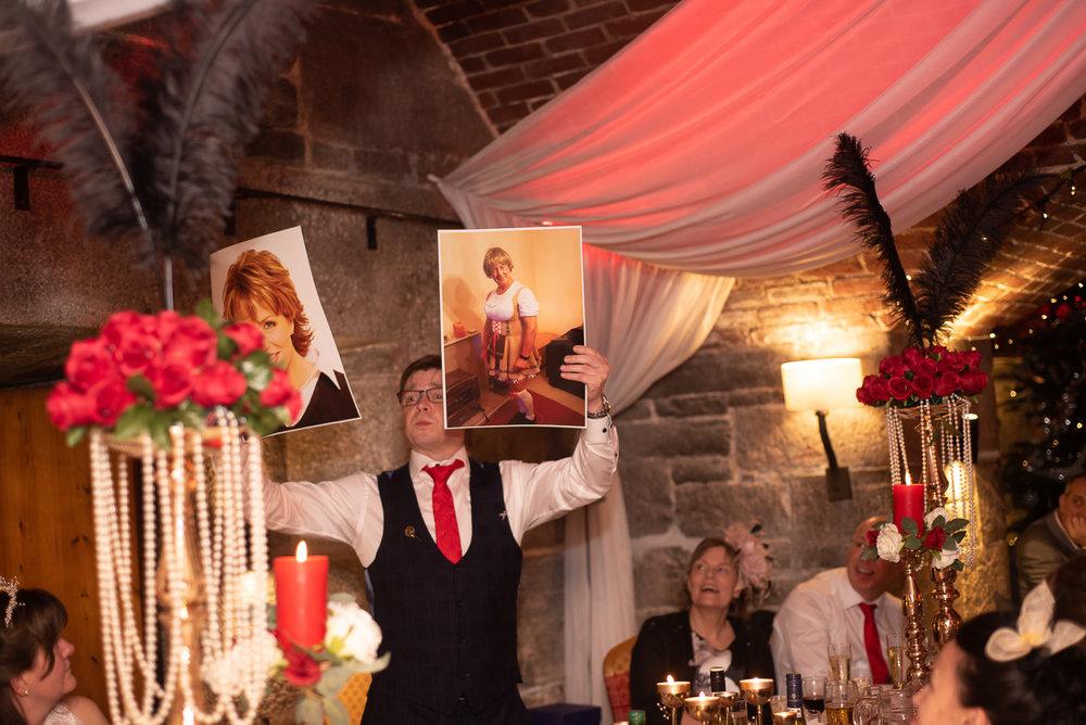 Polhawn Fort Wedding 088.jpg