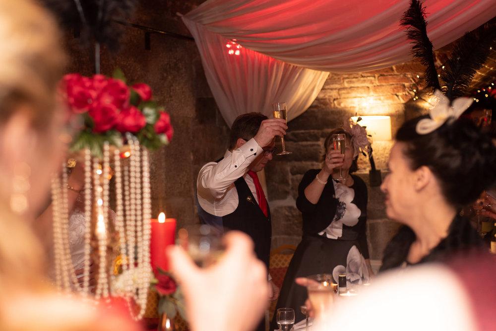 Polhawn Fort Wedding 090.jpg