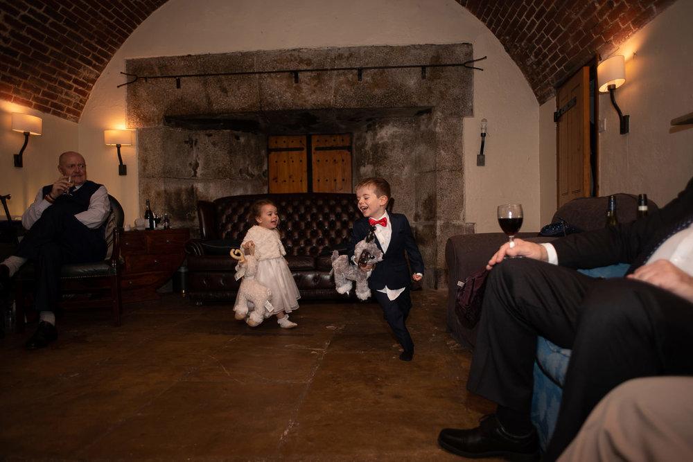 Polhawn Fort Wedding 093.jpg