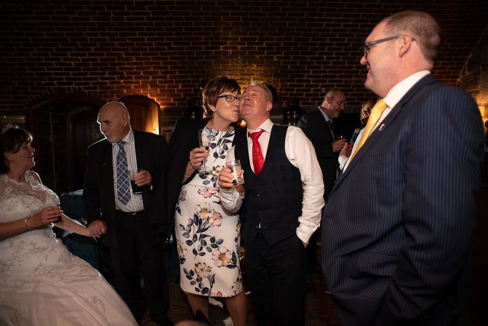 Polhawn Fort Wedding 095.jpg