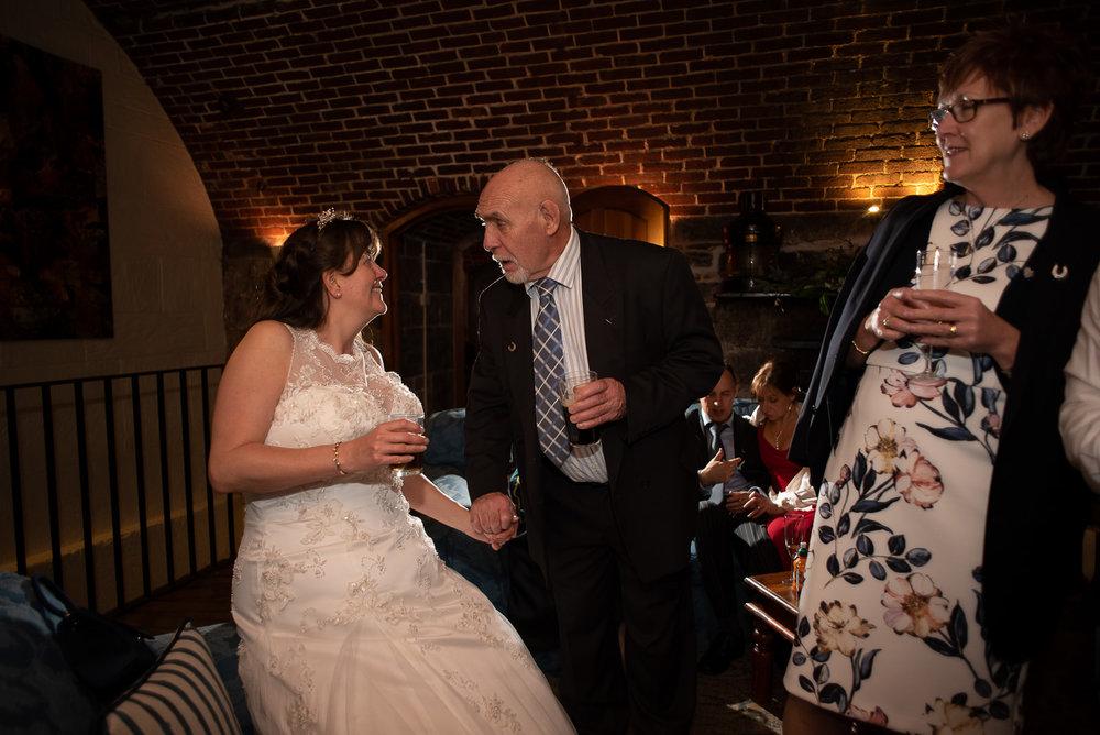 Polhawn Fort Wedding 096.jpg