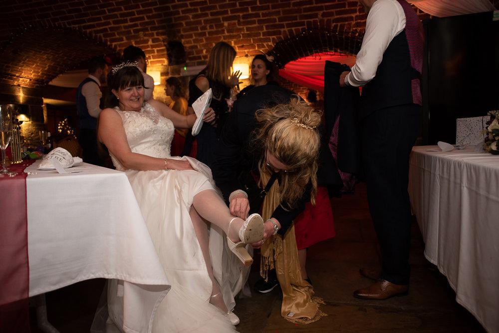 Polhawn Fort Wedding 097.jpg