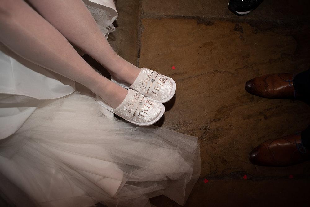 Polhawn Fort Wedding 098.jpg