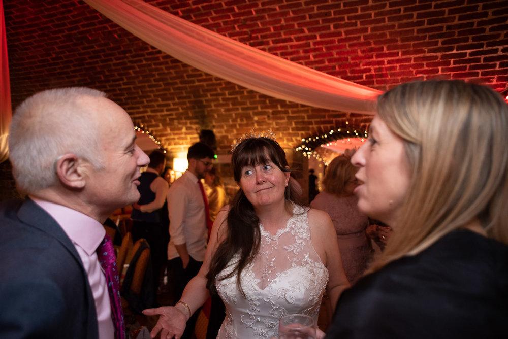 Polhawn Fort Wedding 100.jpg