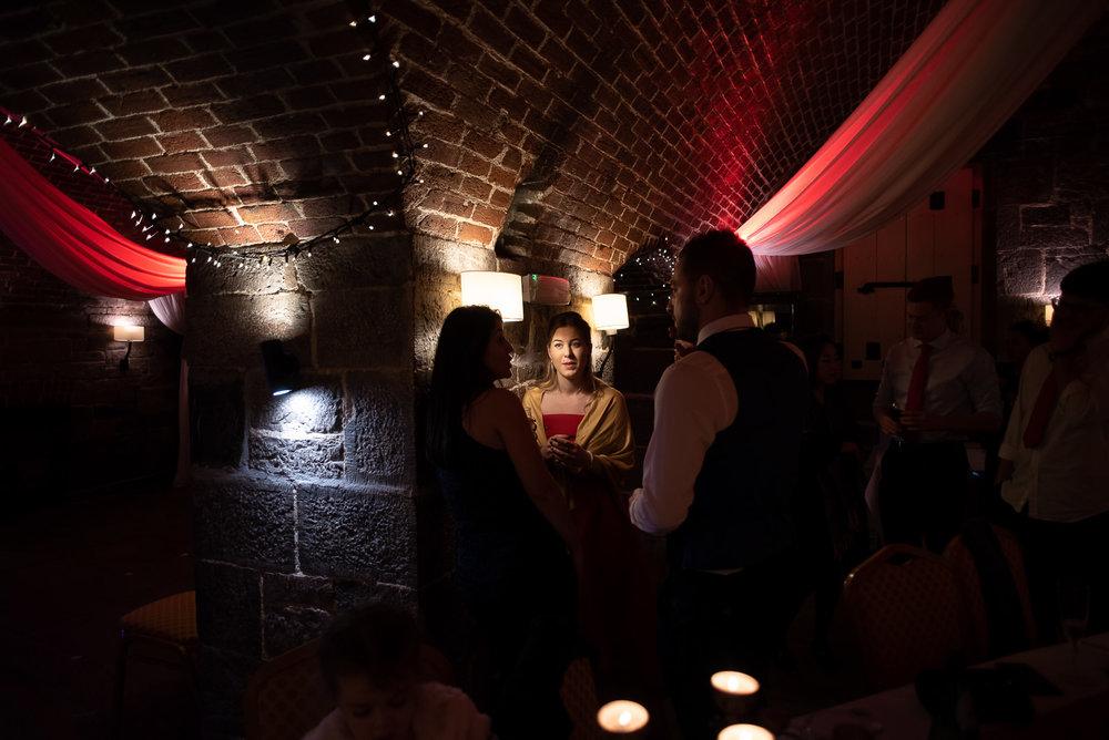 Polhawn Fort Wedding 099.jpg