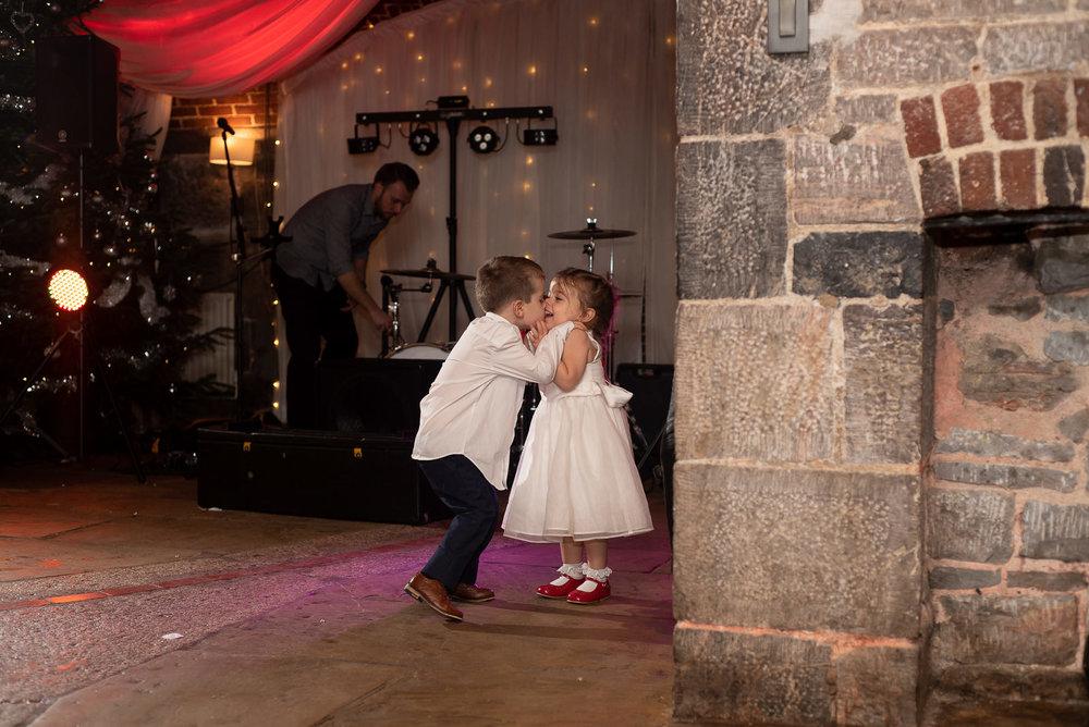 Polhawn Fort Wedding 102.jpg