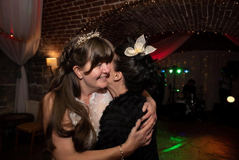 Polhawn Fort Wedding 104.jpg