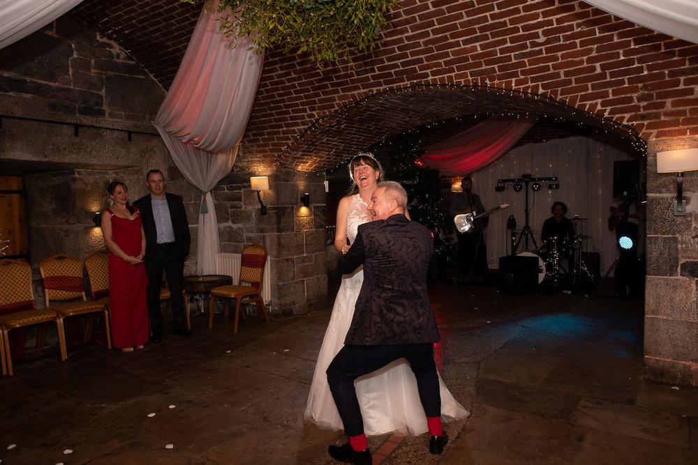 Polhawn Fort Wedding 106.jpg