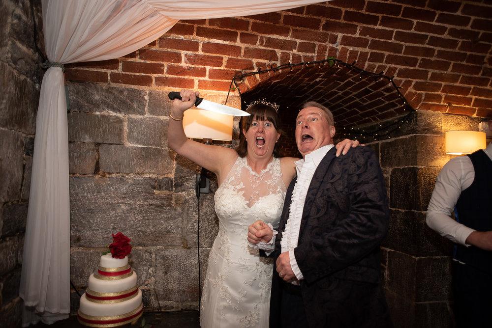 Polhawn Fort Wedding 105.jpg