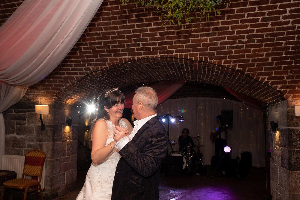 Polhawn Fort Wedding 107.jpg