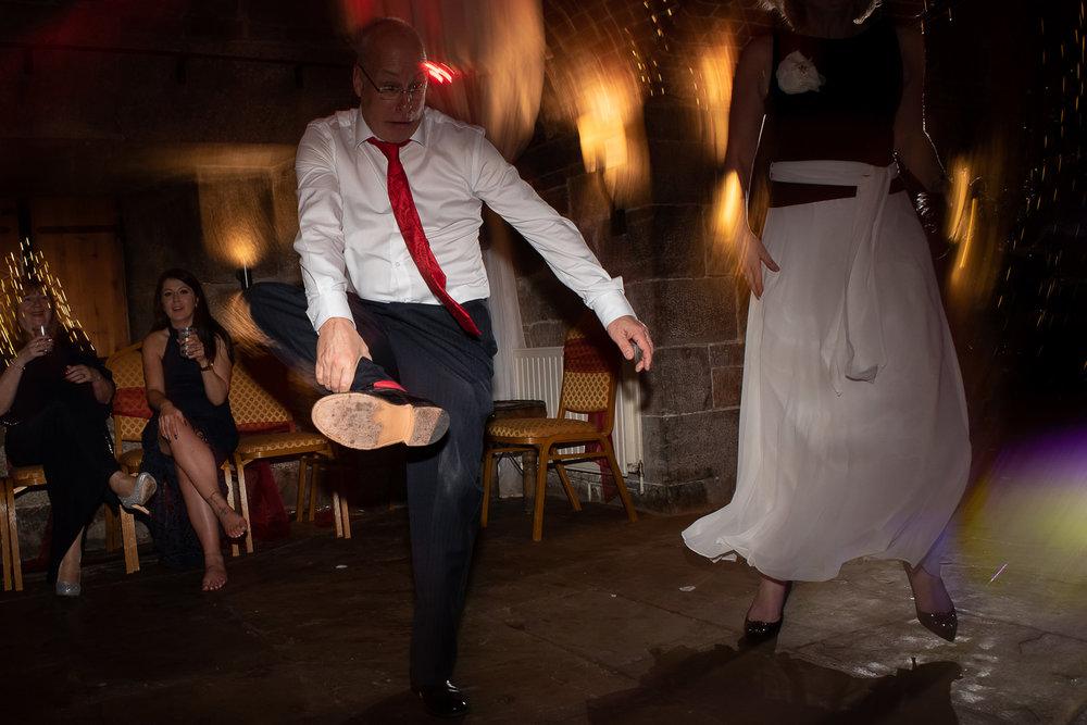 Polhawn Fort Wedding 112.jpg