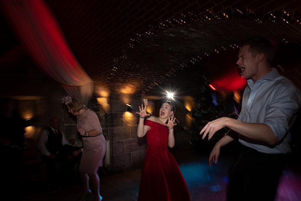 Polhawn Fort Wedding 118.jpg