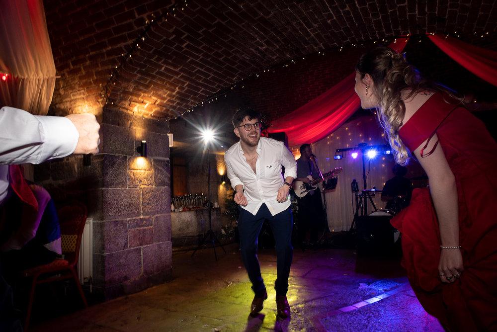 Polhawn Fort Wedding 125.jpg