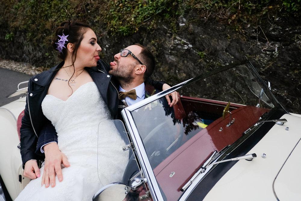 Polhawn Fort Wedding Photography 001 (1).jpg