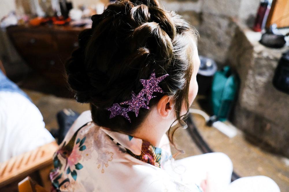 Polhawn Fort Wedding Photography 007.jpg