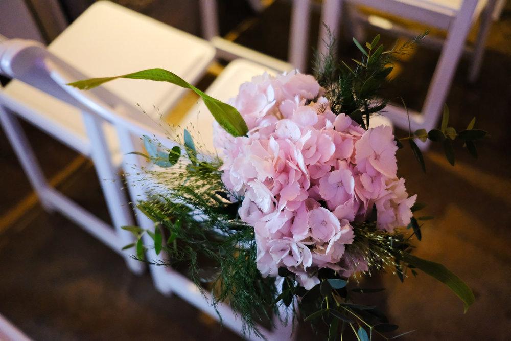 Polhawn Fort Wedding Photography 009.jpg