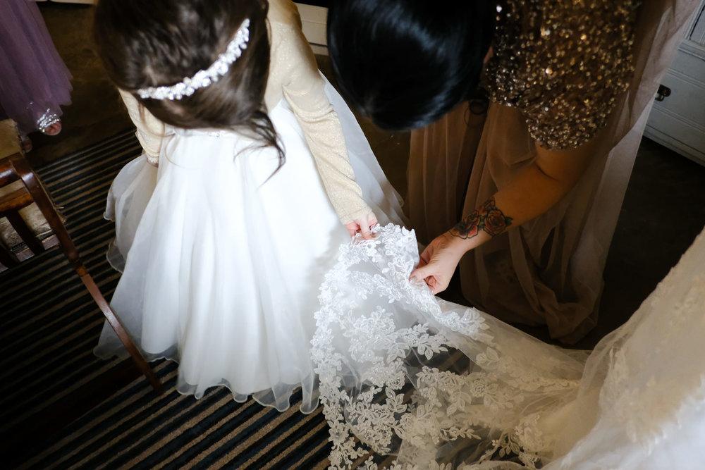 Polhawn Fort Wedding Photography 019.jpg