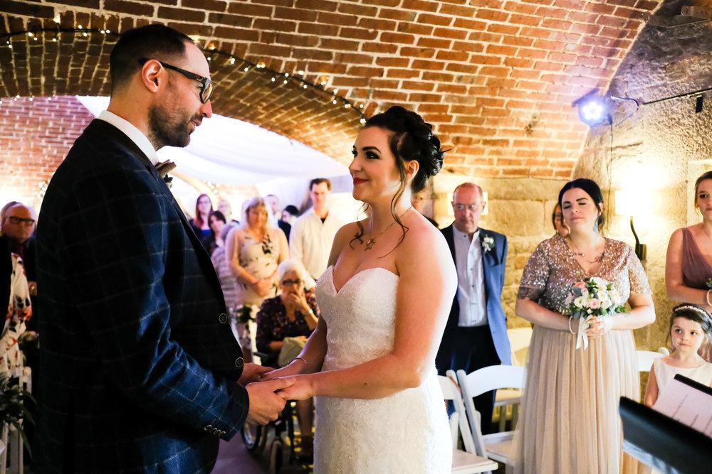 Polhawn Fort Wedding Photography 027.jpg