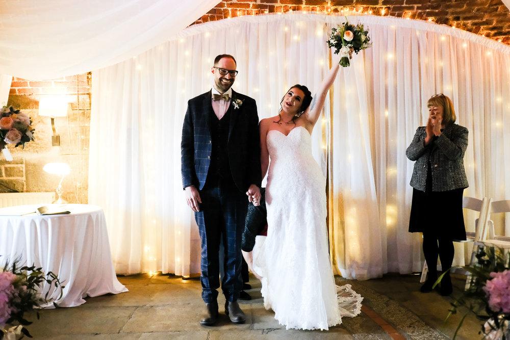 Polhawn Fort Wedding Photography 034.jpg