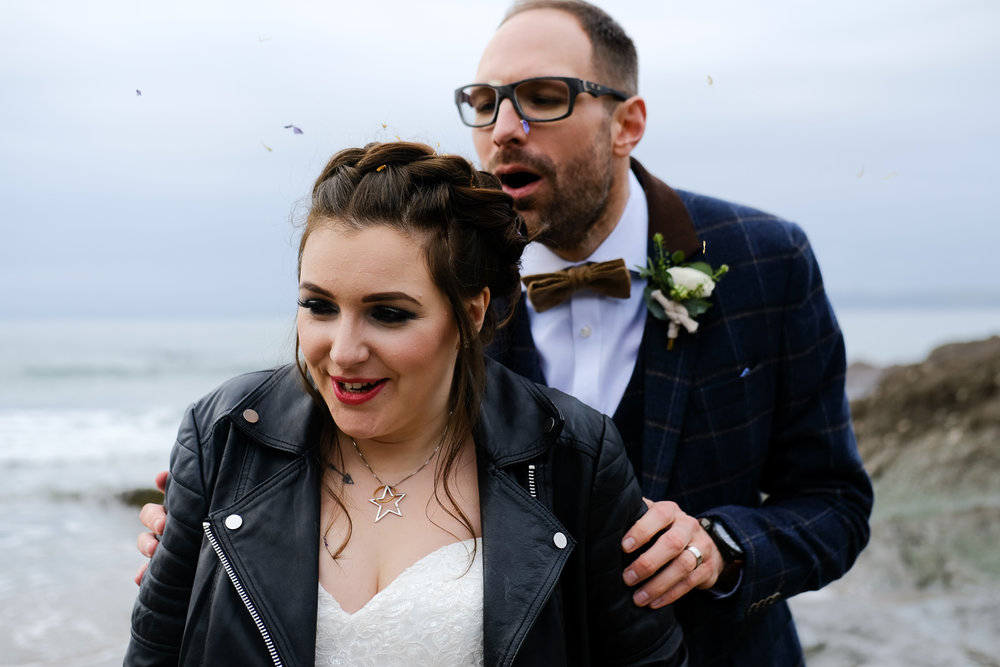 Polhawn Fort Wedding Photography 053.jpg