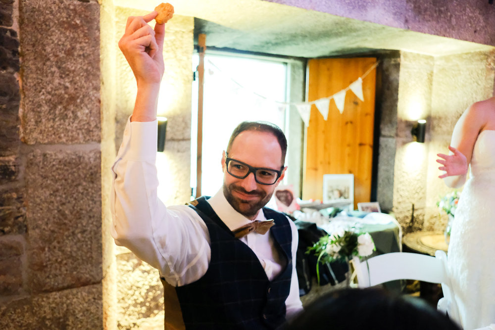 Polhawn Fort Wedding Photography 057.jpg