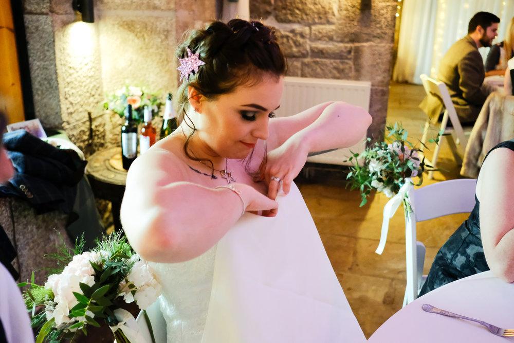 Polhawn Fort Wedding Photography 059.jpg