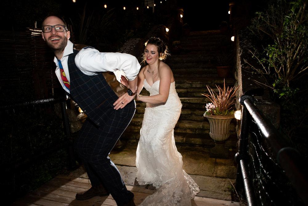 Polhawn Fort Wedding Photography 082.jpg