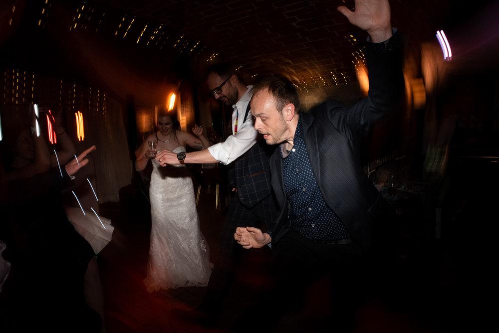 Polhawn Fort Wedding Photography 089.jpg